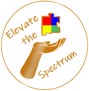 Elevate the Spectrum